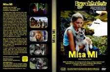 Filmfoto: Misa Mi